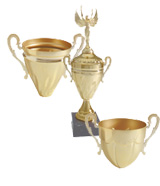 classic cup multiple